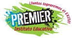 Instituto Educativo Premier